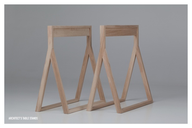 Architects-Table-Stands_3.jpg