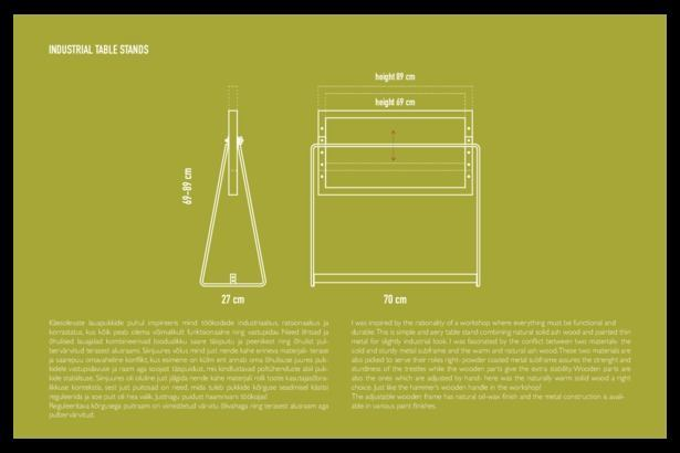 Industrial-Table-Stands_about.pdf