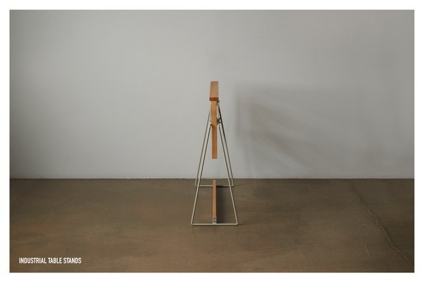 Industrial-Table-Stands_03.jpg