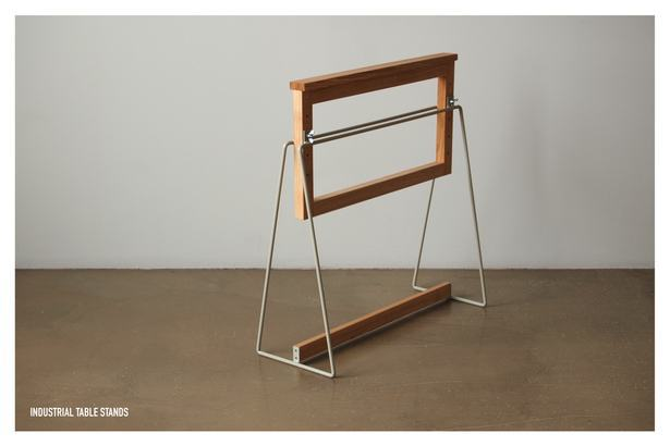 Industrial-Table-Stands_04.jpg