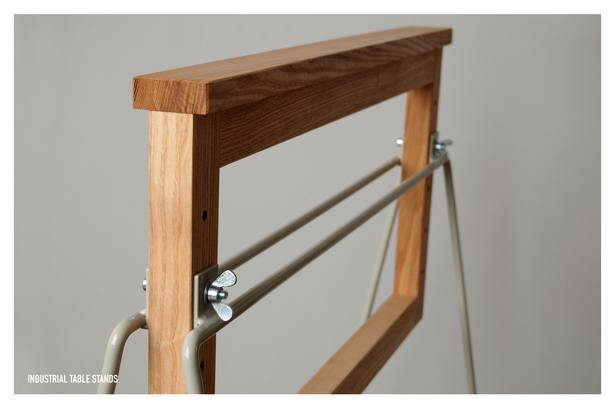 Industrial-Table-Stands_05.jpg