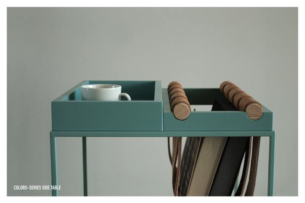 colors-series-side-table_04.jpg