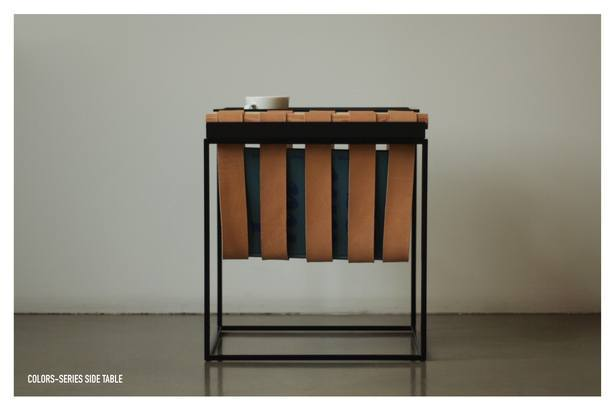 colors-series-side-table_5.jpg