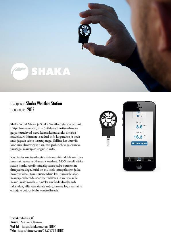 140827-Shaka-Weather-Station_EST.pdf