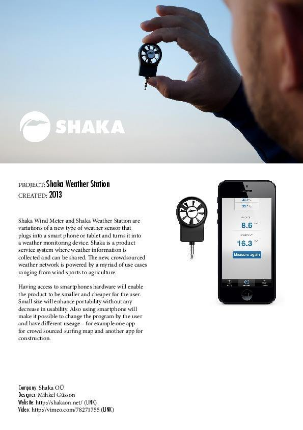 MG-P2-140827-Shaka-Weather-Station.pdf