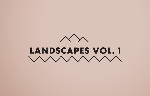 landscapes_label.jpg