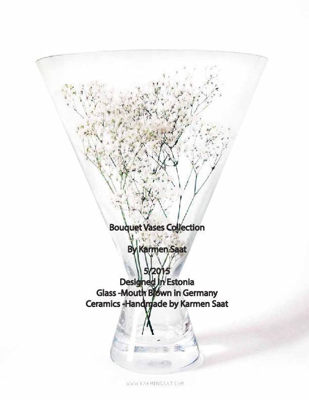 Bouquet_Vases_Collection_By_Karmen_Saat._Press_Release_small.pdf