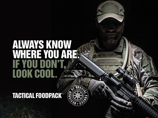 Tactical_Foodpack_väike_pakend-01.jpg