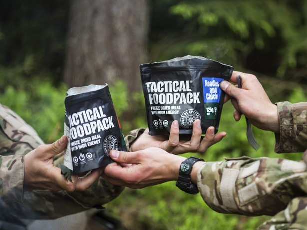Tactical_Foodpack_väike_pakend-05.jpg