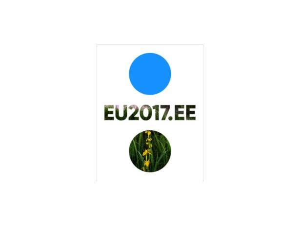 EU2017.EE_introduction_ppt.pdf