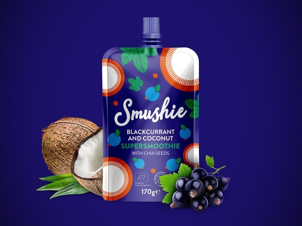 smushie-blackcurrant-coconut.jpg