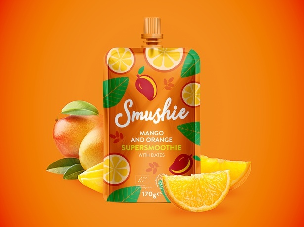 smushie-mango-orange.jpg