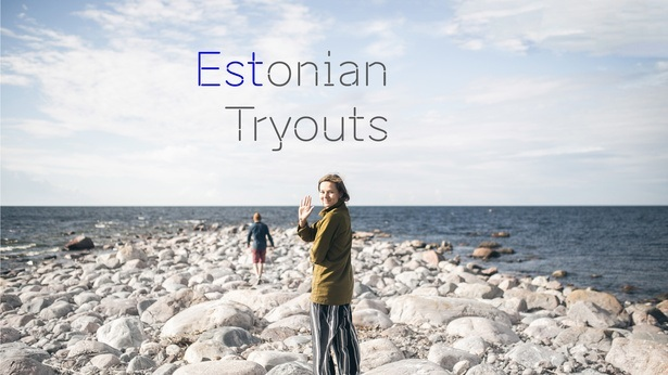 estonian_tryouts_eelvaade.jpg