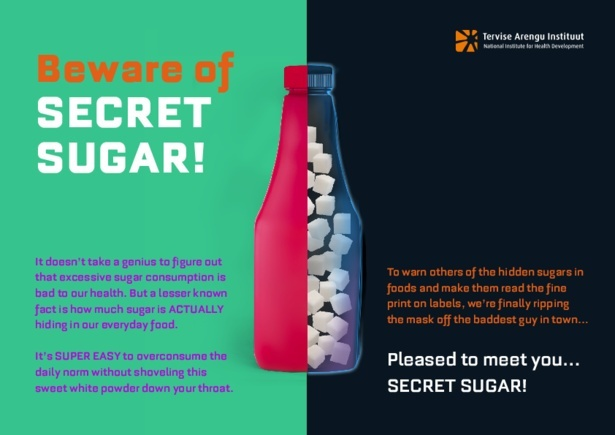 Secret_Sugar_PRESENTATION_v1.pdf