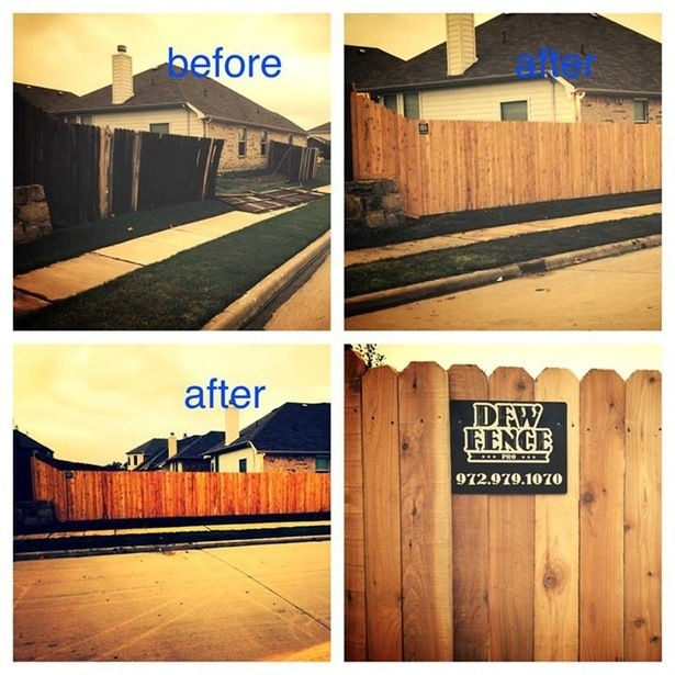 Befor-and-after-fence-work-in-mckinney-14
