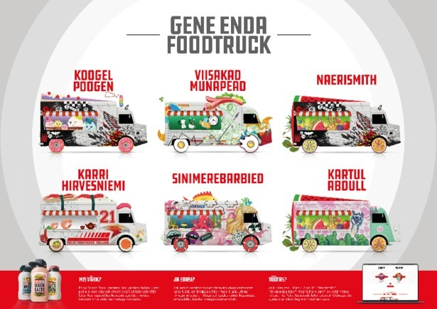 foodtruck_04.2.pdf