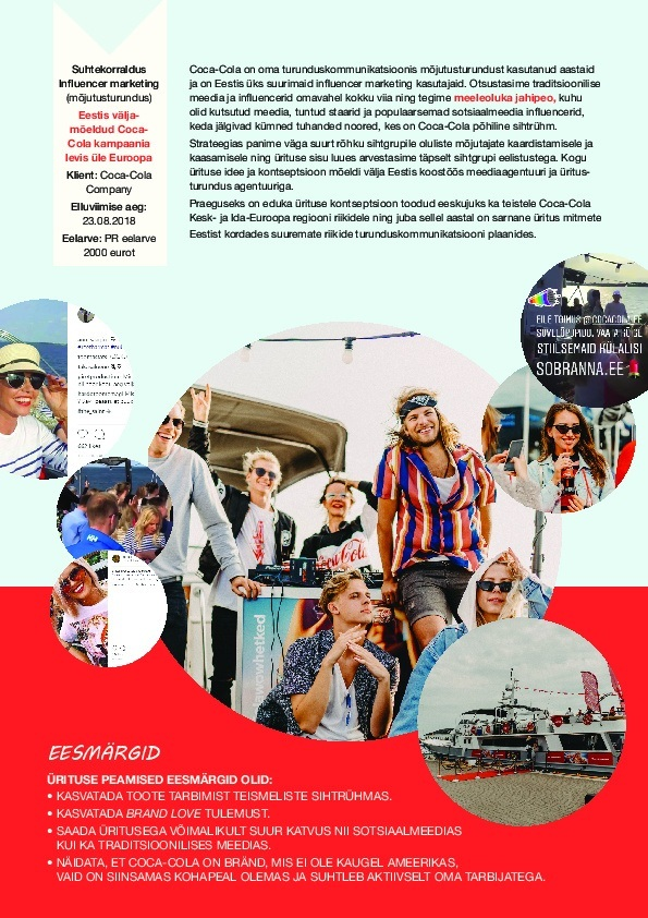 Coca-Cola_influencer_marketing.pdf