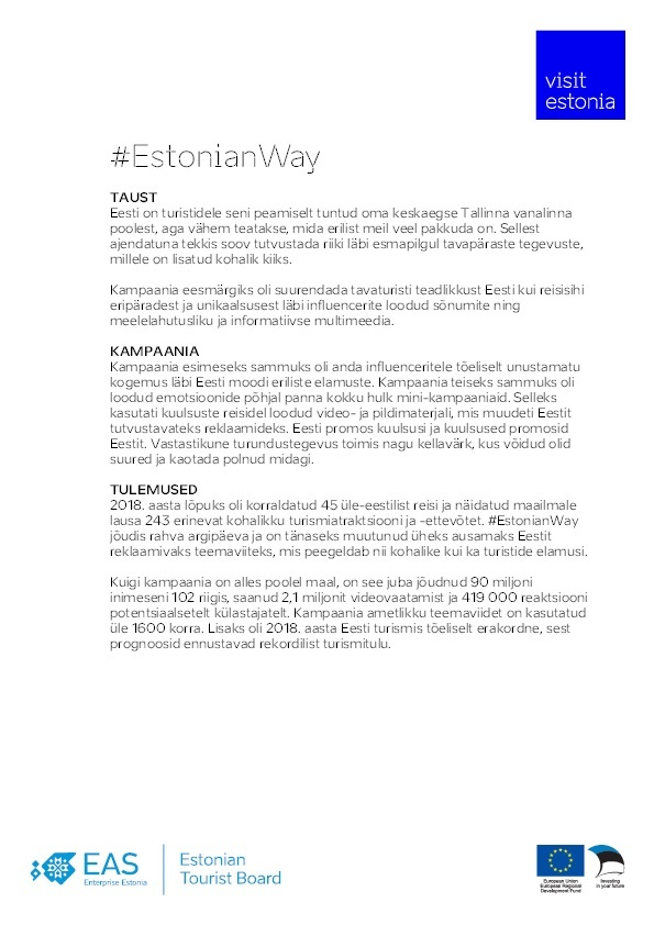_EstonianWay_influencer.pdf