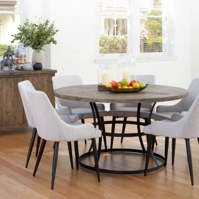 1825-interiors-0718_sets_123_dining