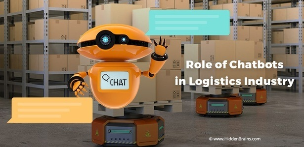 Logistics-and-supply-chain-benefit-from-chatbots