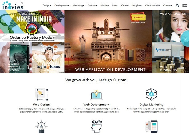 Ecommerce_website_development