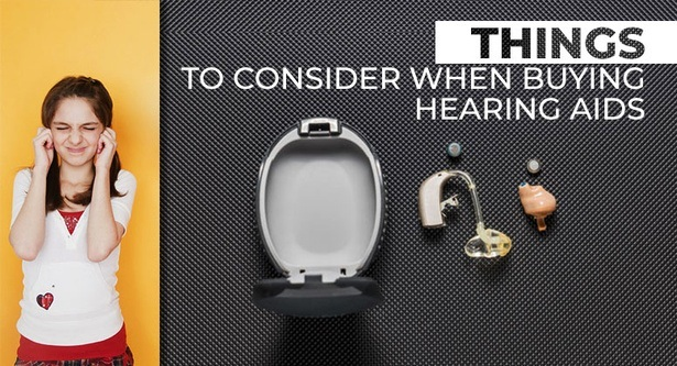 Blog-banner.jpg_things-to-consider-when-buying-hearing-aids_(1)