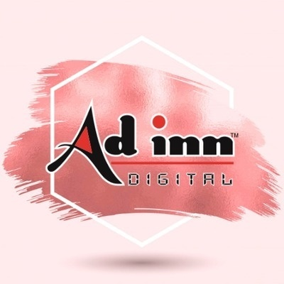 Adinn_digital