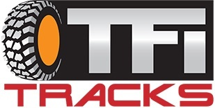 Tfi-tracks-new-logo-1