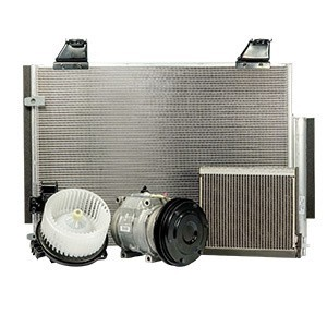 Automotive-air-conditioning-300x300