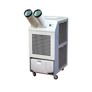 Portable-air-conditioning-300x300