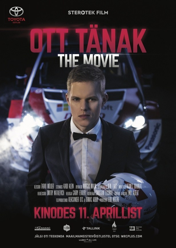 Ott_Tänak-The_Movie_poster_0204.jpg