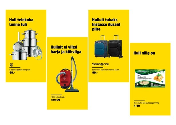 Stockmann_hullud_copy-02_uus.png