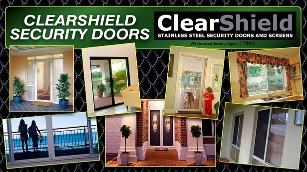 Aus-secure-perth-clearshield-security-doors-screens