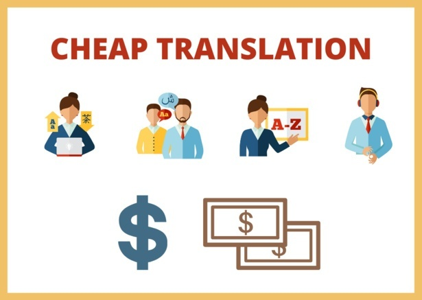 Cheaptranslation1_1585047496