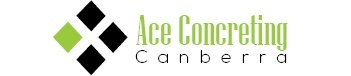 Ace_concreting_canberra
