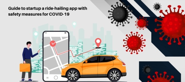 Ride-hailing_app_for_covid-19