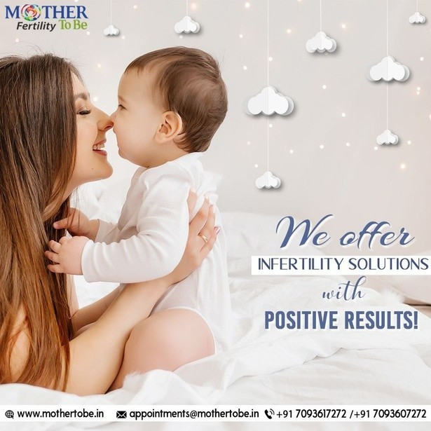 Infertility_solutions