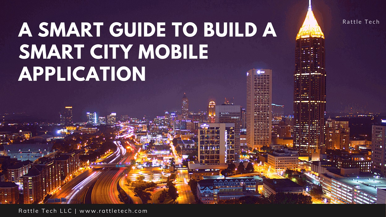 Build_smart_city_mobile_app_solution.jpg