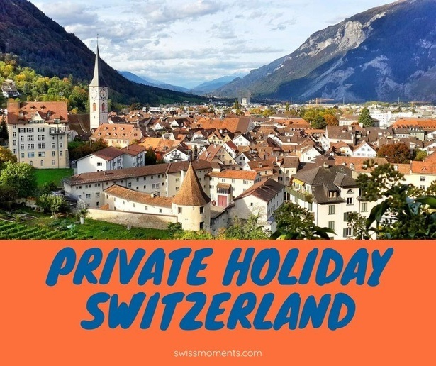 05-private_holiday_switzerland