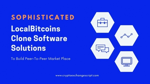 Localbitcoins_clone_software_solutions