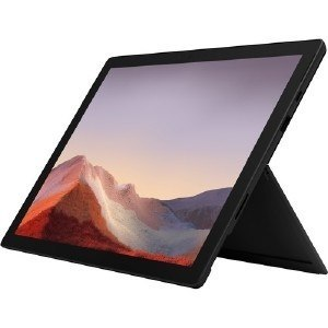 02-microsoft_surface_pro_7_tablet