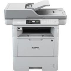 03-brother_mfc-l6900dw_laser_printer