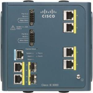 07-cisco_3000-4tc_industrial_ethernet_switch
