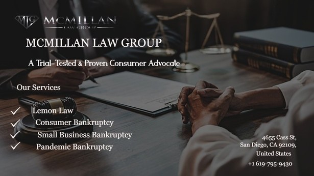Law-group-scaled_1212121