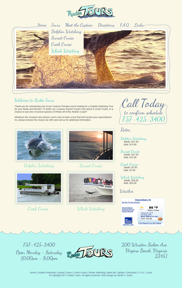 Home-page-design-2