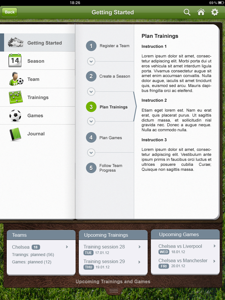 Soccer app main layout v1 vertical Slider Out.png