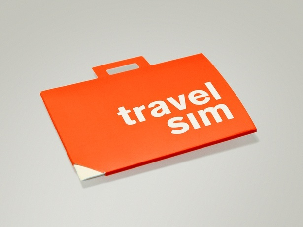 TravelSim_pack_1024.jpg