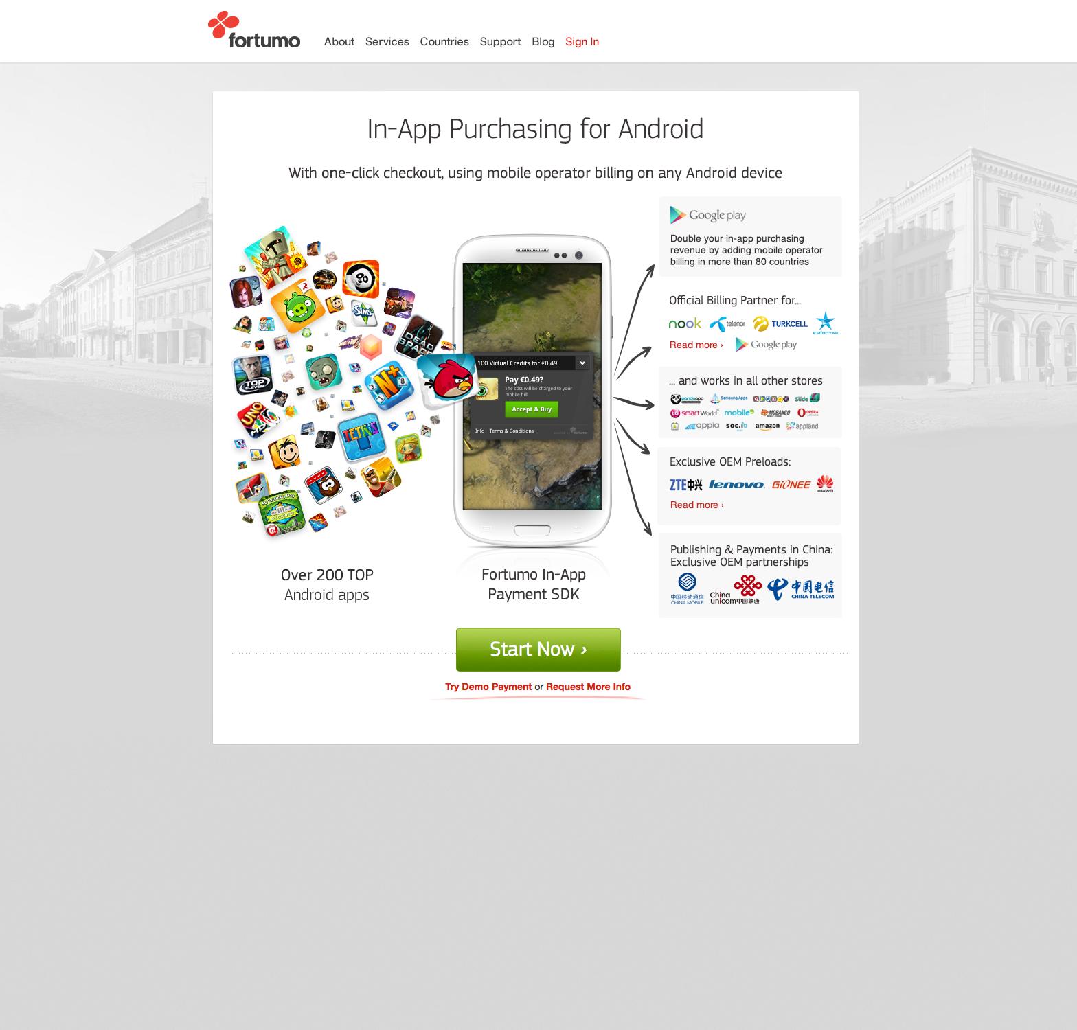 in-app-design-new by Artur Raud – Defolio  Designers' little helper