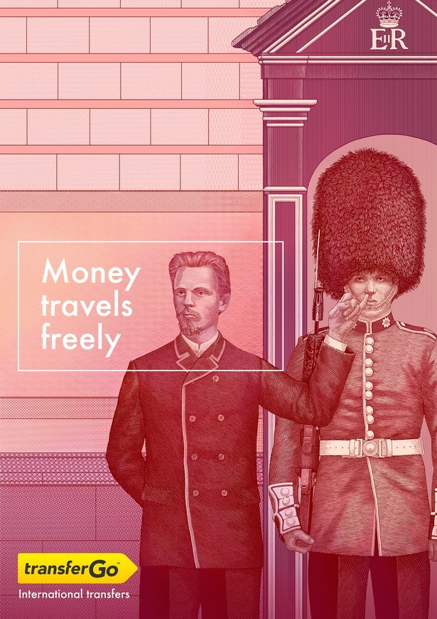 TransgerGo_Money_travels_freely_1.jpg