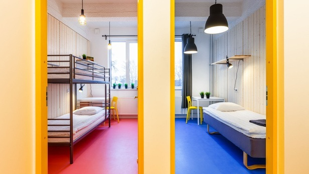 Hektor_hostel_two_rooms.jpg